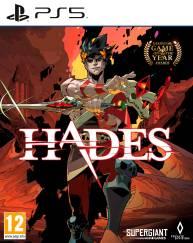 hades_e321_0008