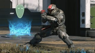 Enfin une date de sortie pour Halo Infinite