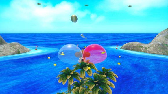 supermonkeyballbananamania_e321_0008