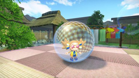 supermonkeyballbananamania_e321_0013
