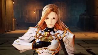E3 2021 – Tales of Arise se montre avec de nouvelles images et vidéo