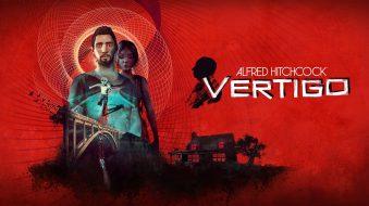 vertigo_images_0001