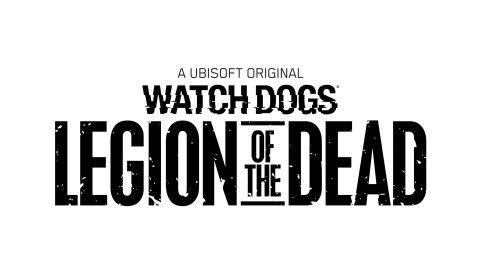 watchdogslegion_legionofthedead_0002