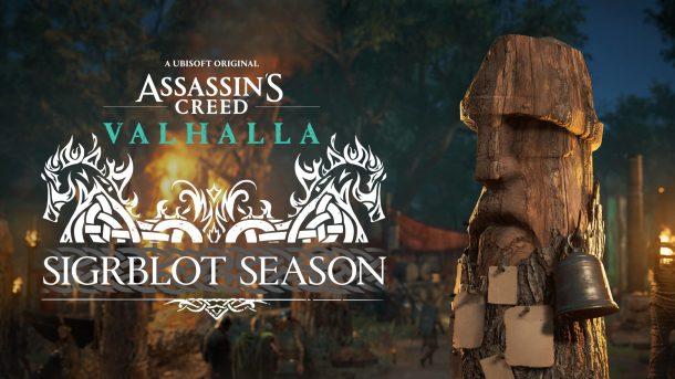 assassinscreedvalhalla_saison3sigrblot_0002