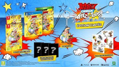 asterixobelixbaffezlestous_packs_0002