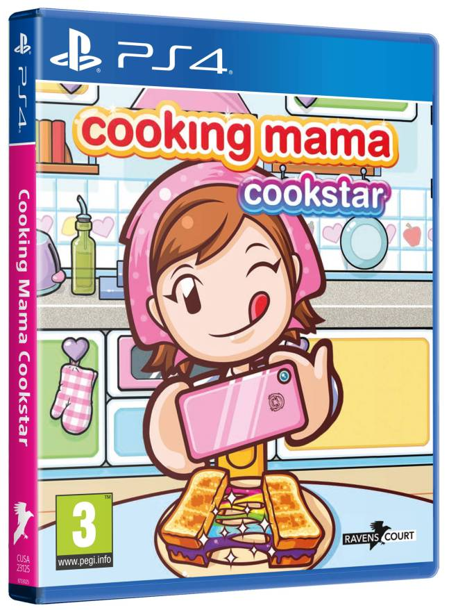 cookingmamacookstar_images_0013