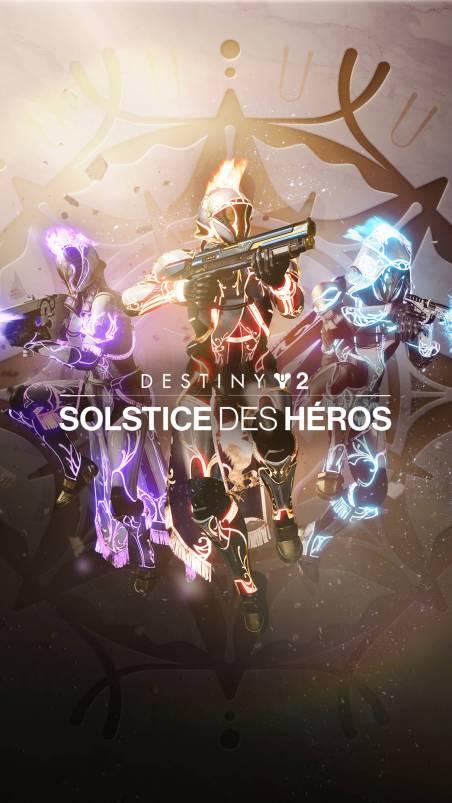 destiny2_solsticedesheros2021_0007