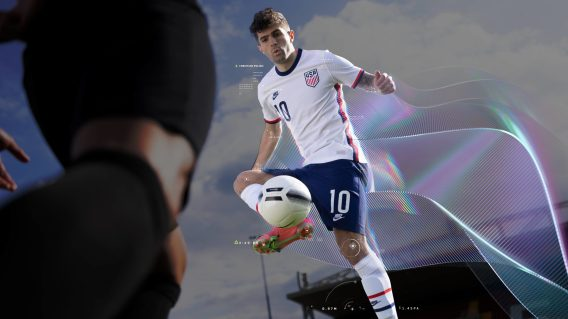 fifa22_images2_0005