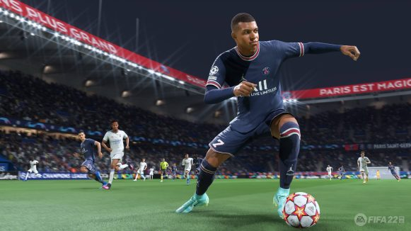 fifa22_images2_0011