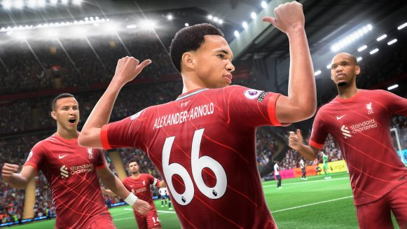 fifa22_images2_0013