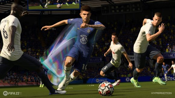 fifa22_images2_0019