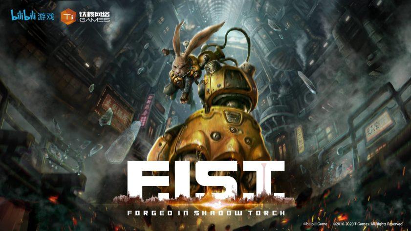 fist_images_0009