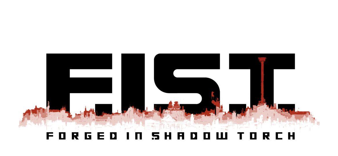 fist_images_0020