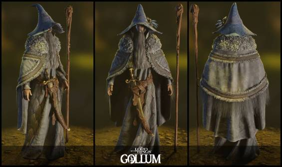 thelordoftheringsgollum_images2_0003