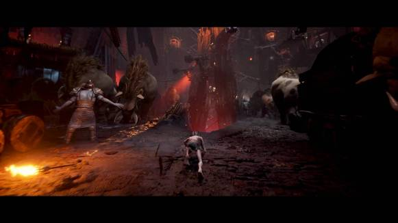 thelordoftheringsgollum_images2_0018