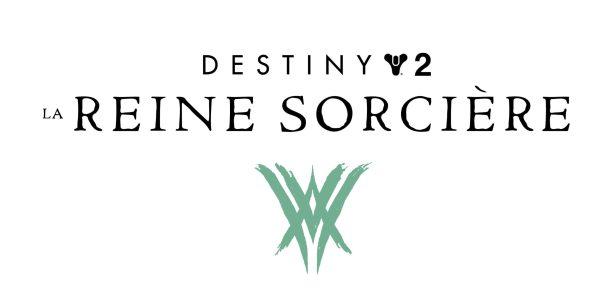 destiny2_reinesorcière_0003