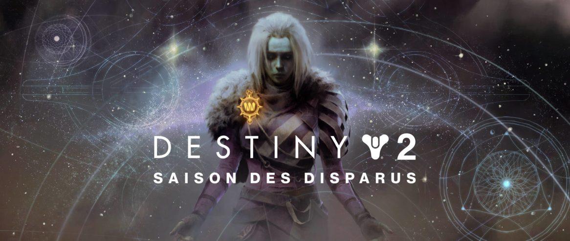 destiny2_saison15desdisparus_0083