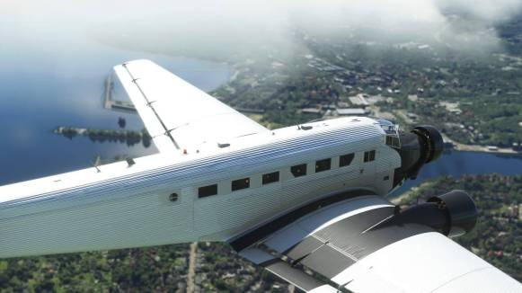 flightsimulator_gc21_0001
