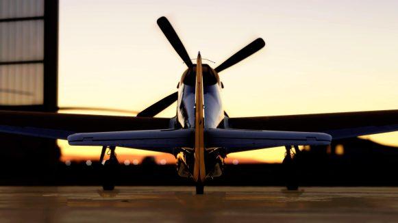 flightsimulator_gc21_0016