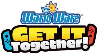wariowaregetittogether_images_0028