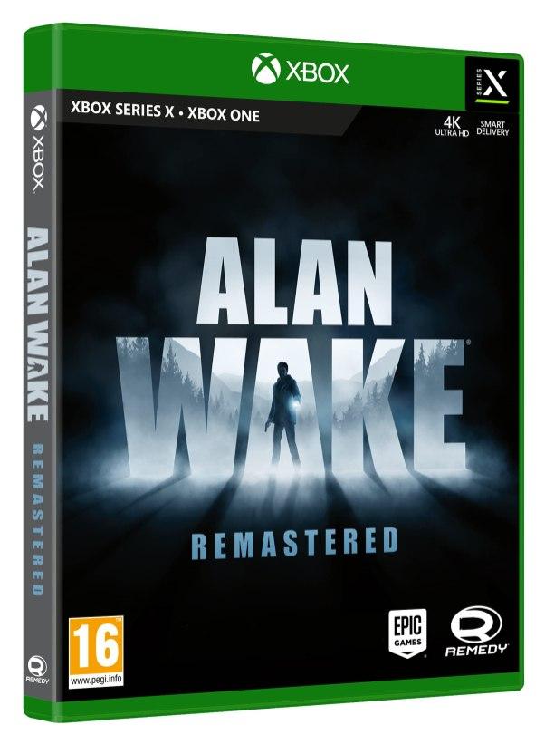 AlanWake-Remastered_2021_09-09-21_018