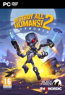 destroyallhumans2_images_0002