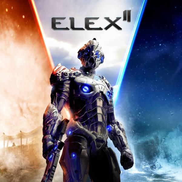 elex2_images_0017