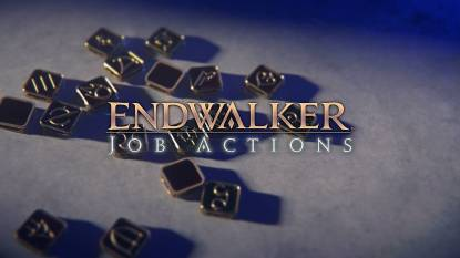 finalfantasy14endwalker_jobs_0001
