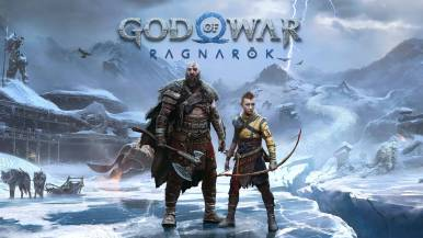 godofwarragnarok_cover
