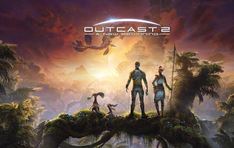 outcast2_images_0001