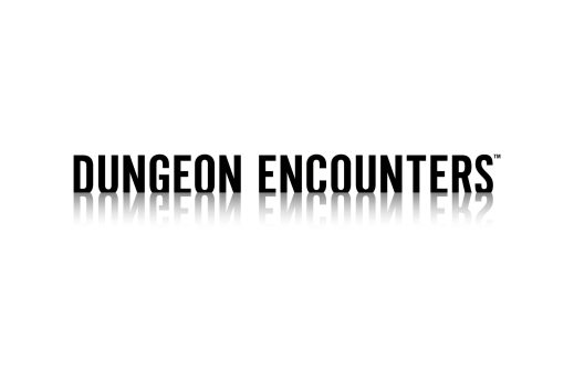 dungeonencounters_images_0002