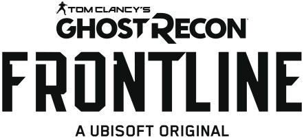 ghostreconfrontline_images_0002