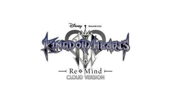 kingdomhearts_switch_0003