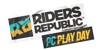ridersrepublic_pcplayday_0003