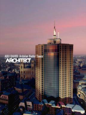 thearchitect_images_0021