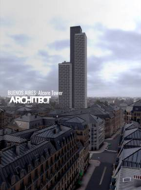 thearchitect_images_0027