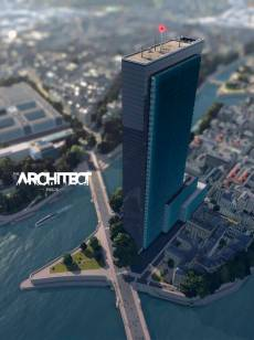 thearchitect_images_0164