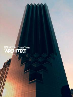 thearchitect_images_0169