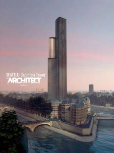 thearchitect_images_0184
