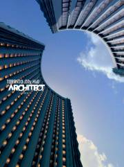 thearchitect_images_0199