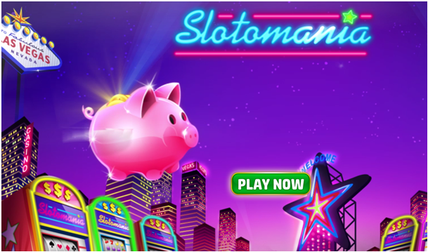 How to Play Sic Bo at Slotomania?