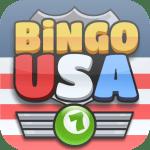Bingo USA