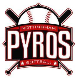 Pyros Logo