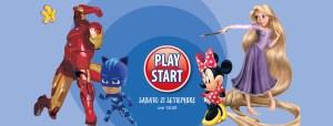 PlayStart Playstar Monopoli