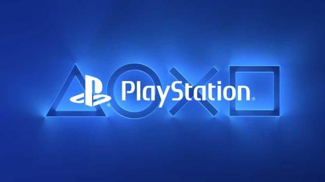 Oficiální prodej PlayStation 5