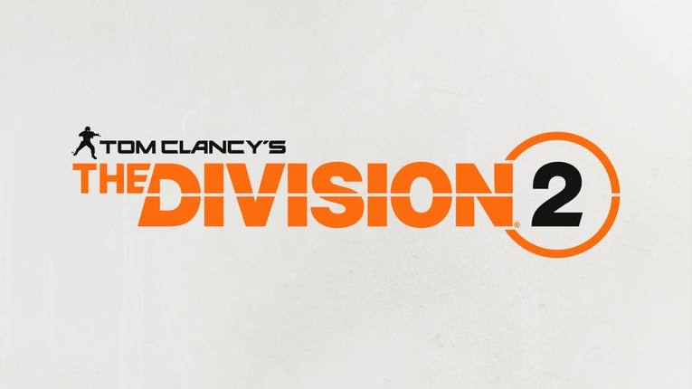 Ubisoft kondigt Tom Clancy's The Division 2 aan