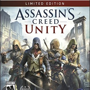 Assassins-Creed-Unity-Limited-Edition-PlayStation-4-0