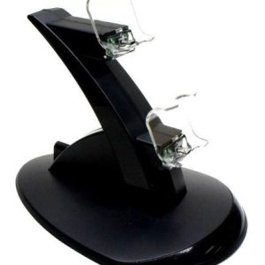 Dual-Charging-Station-for-Playstation-4-Controller-0