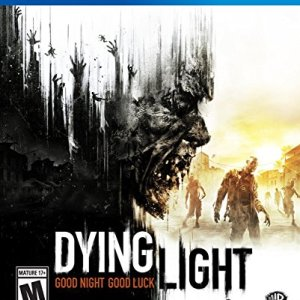 Dying-Light-Season-Pass-PS4-Digital-Code-0