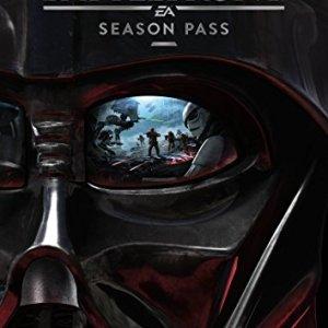Star-Wars-Battlefront-Season-Pass-PlayStation-4-Digital-Code-0